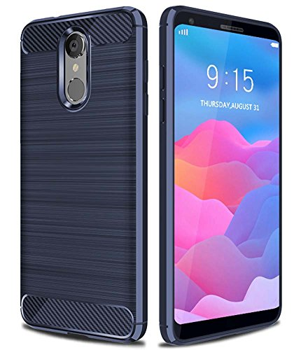 Check expert advices for lg q7 plus case?