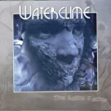 The Astral Factor by Waterclime (2006-02-07)