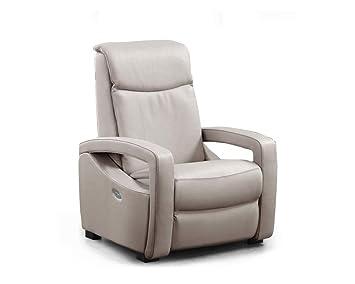 Orthomatic Poltrone Relax.Orthomatic Poltrona Relax 2 Motori Elevabile Modello