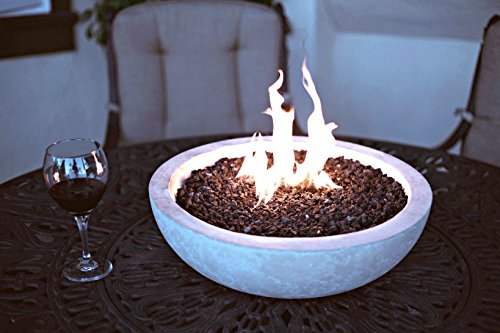 Top 10 Best Table Top Fire Pits Best Of 2018 Reviews