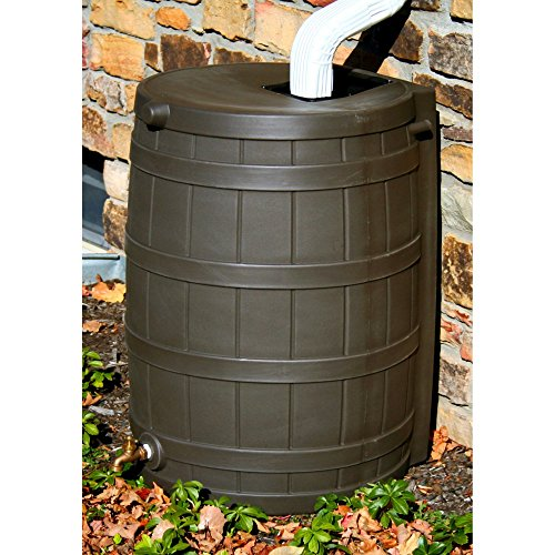 Best Watering Equipment