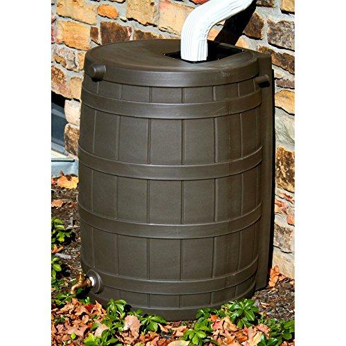 Bestselling Rain Barrels