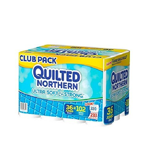 Quilted-Northern-Ultra-Soft-Strong-Tissue-2-Ply-36-Jumbo-Rolls-by-Quilted-Northern