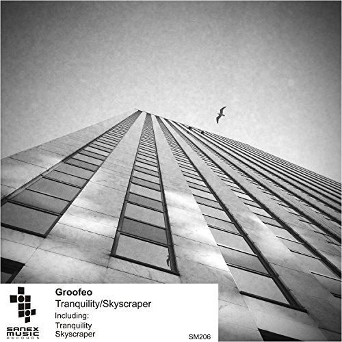 Tranquility / Skyscraper