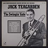 the swingin' gate LP