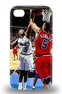 New Fashion Case Cover For Iphone 4/4s NBA Orlando Magic Dennis Scott #3 ( Custom Picture iPhone 6, iPhone 6 PLUS, iPhone 5, iPhone 5S, iPhone 5C, iPhone 4, iPhone 4S,Galaxy S6,Galaxy S5,Galaxy S4,Galaxy S3,Note 3,iPad Mini-Mini 2,iPad Air )