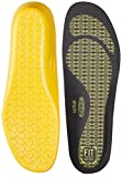 Keen Utility K-20 Cushion Insole