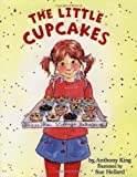 The Little Cupcakes, Anthony King, 0975278614