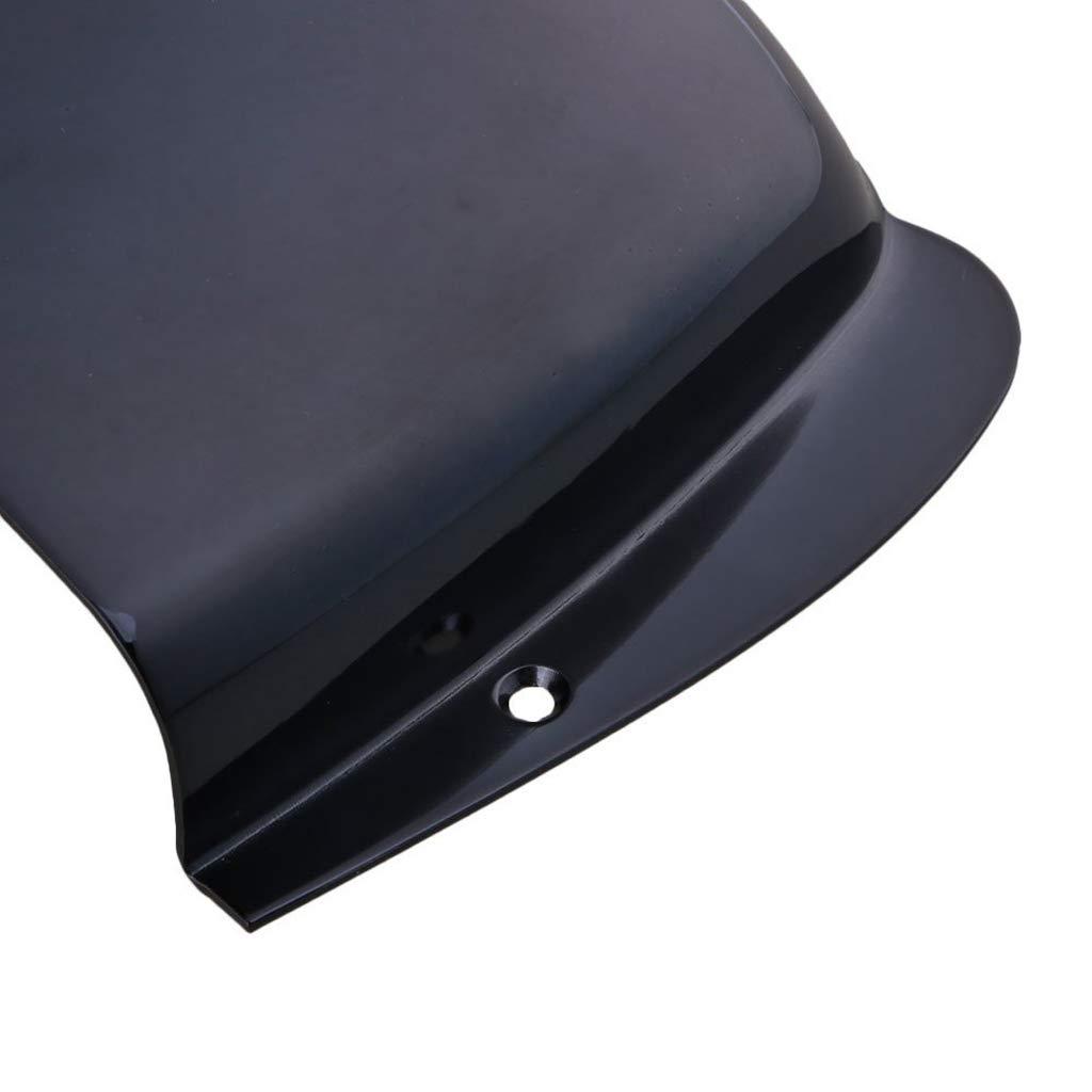 1 Conjunto de Bajos de Tapa Pb en Aleaci/ón con Cubierta de Recogida Negro