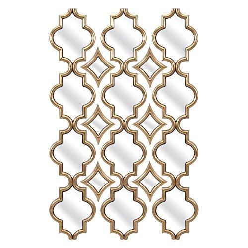 imax-47622-delaney-long-wall-mirror