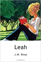 Leah epub download