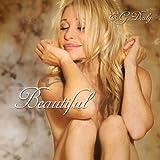 E.G. Daily - Beautiful