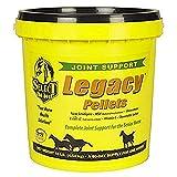 RICHDEL Legacy Pellets 075332