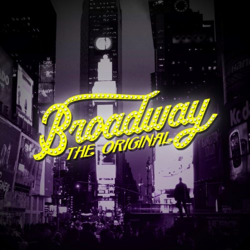 The Original Broadway