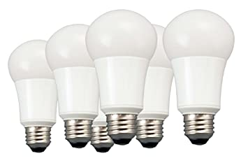 Led light bulb 2700k 6 pack led light bulbs home led lighting led light bulb 2700k 6 pack led light bulbs home led lighting replacement aloadofball Choice Image