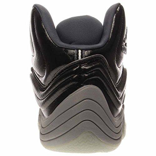 Black Adidas Crazy 2 Adidas Black 2 Crazy waOOqYx8