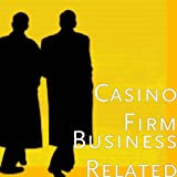 Business Related [Explicit]