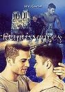 Renaissances par H. V. Gavriel