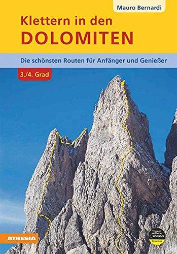 klettern-in-den-dolomiten-im-3-und-4-grad-die-schnsten-routen-fr-anfnger-und-genie-er