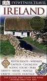 Ireland (DK Eyewitness Travel Guide)
