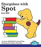 Kyпить Storytime with Spot на Amazon.com