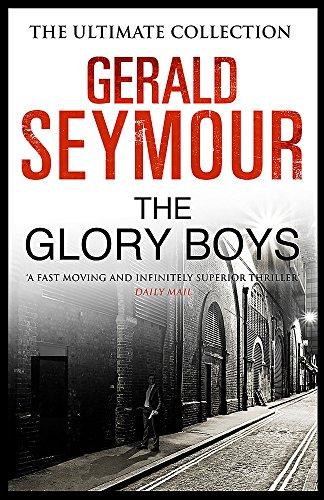 The Glory Boys