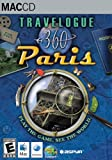 Travelogue 360: Paris - Mac