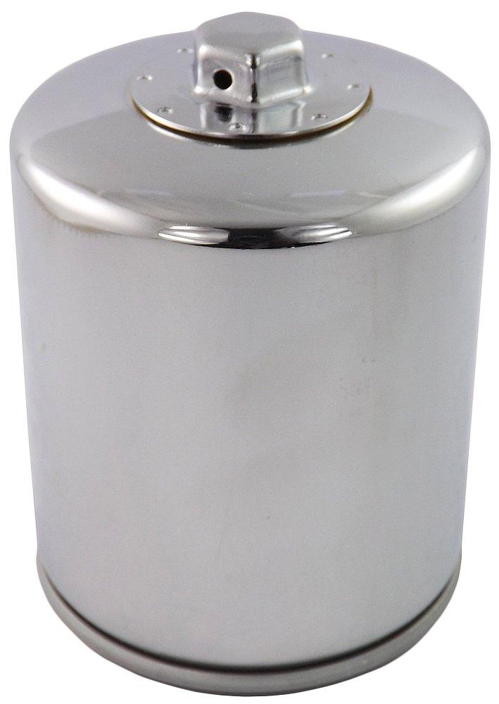 Hiflofiltro (HF171CRC) RC Racing Oil Filter