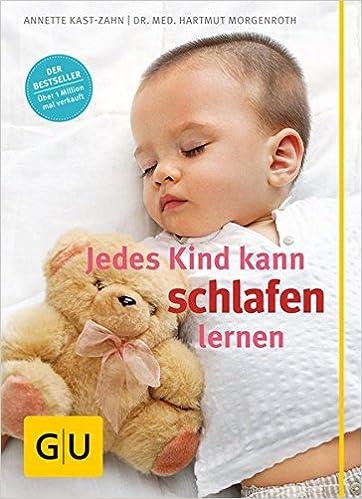 jedes kind kann schlafen lernen  pdf