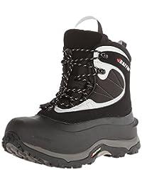Baffin Men's YOHO Snow Boots