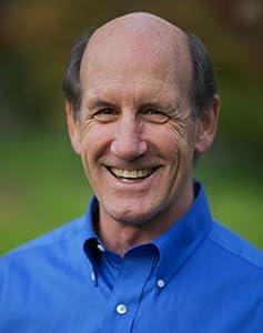 Richard Miller PhD