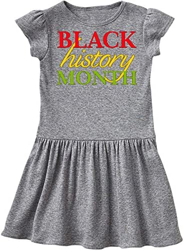 2a8df0f008f 10 Best African Clothing For Children Reviews on Flipboard by ...