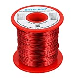 BNTECHGO 20 AWG Magnet Wire - Enameled Copper
