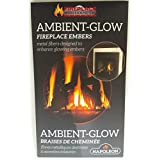 Napoleon Amibient-Glow Fireplace Embers W361-0239