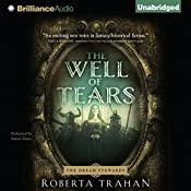 The Well of Tears: A Novel | Roberta Trahan