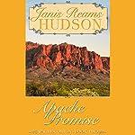 Apache Promise | Janis Reams Hudson