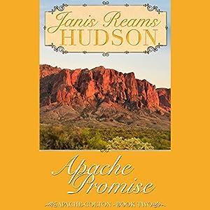 Apache Promise Audiobook
