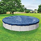 Robelle 4921-4 Rip-Shield Pro-Select Winter Pool
