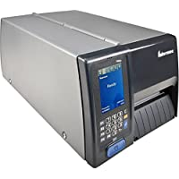 Intermec PM43c Direct Thermal Printer - Monochrome - Desktop - Label Print PM43CA1130000211