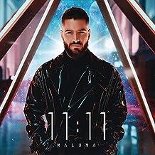Maluma - '11.11'