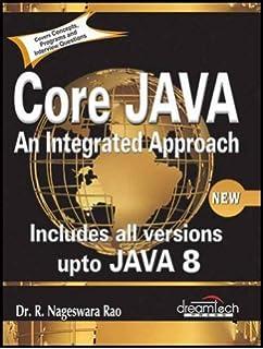 Java Black Book Pdf Format