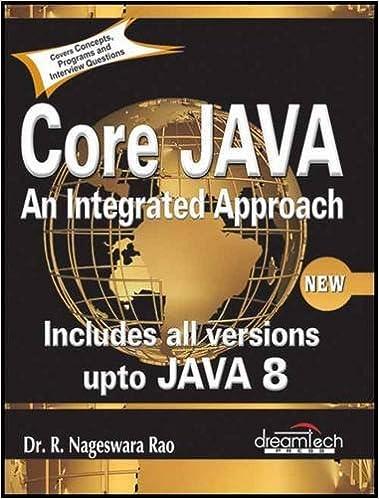 Head First Core Java Pdf