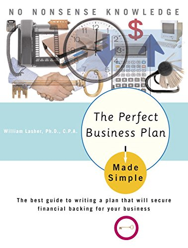 Writing the perfect business plan custom critical thinking proofreading website