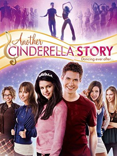 Another Cinderella Alibi