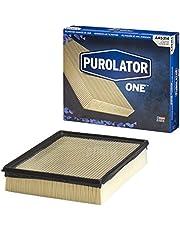 PurolatorONE Air Filter