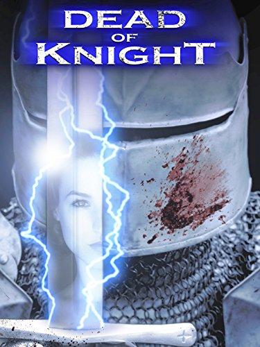 Inorganic of Knight