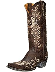Old Gringo Women's Lucky Western Boot