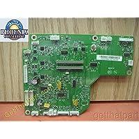 40X5830 -N Lexmark Engine Board (X463DE MFP X463DE XS463DE, X464DE)