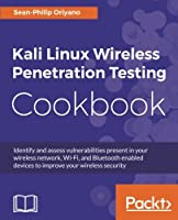 Kali Linux Assuring Security By Penetration Testing Pdf