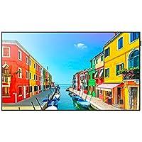 Samsung LH55OMDPWBC/GO 55 LED 1920 x 1080 5000:1 Digital Signage OM55D-W